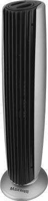 Очиститель воздуха Maxwell MW-3602 - общий вид