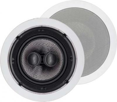 Акустическая система Magnat Interior IC 62 - общий вид