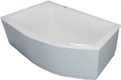 Экран для ванны Excellent Magnus 160 L - общий вид