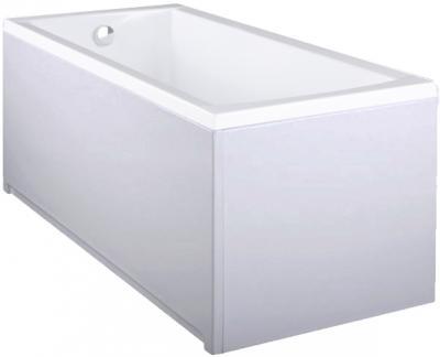 Экран для ванны Excellent Sfera 170 Side - общий вид