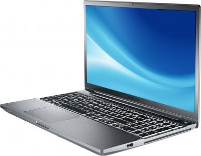 Ноутбук Samsung Chronos 700Z5C (NP700Z5C-S03RU) - общий вид