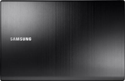 Ноутбук Samsung Chronos 700Z5C (NP700Z5C-S03RU) - крышка