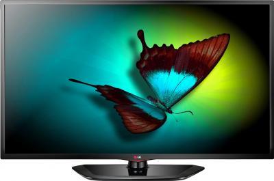 Телевизор LG 37LN541U - общий вид