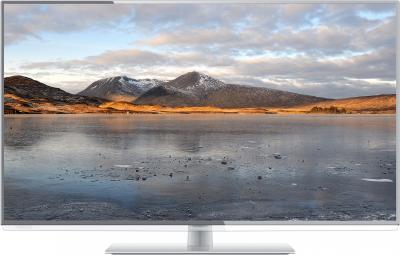 Телевизор Panasonic TX-LR42E6 - общий вид