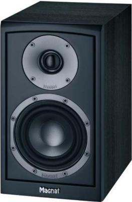 Акустическая система Magnat Vector 201 Black - общий вид