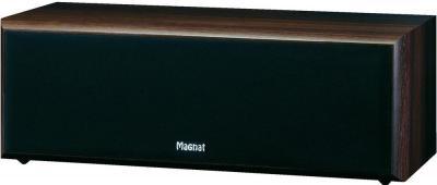 Акустическая система Magnat Monitor Supreme Center 250 Mocca - общий вид