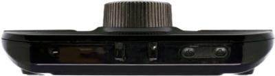Автомобильный видеорегистратор Ritmix AVR-727 - вид сверху