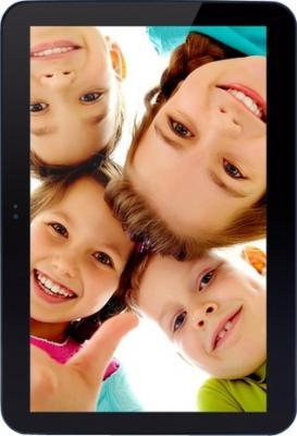 Планшет PiPO Max-M9 (16GB, Black) - фронтальный вид
