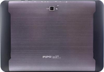 Планшет PiPO Max-M9 (16GB, Black) - вид сзади