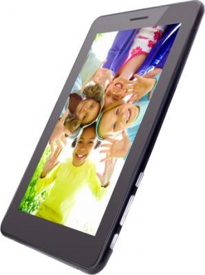 Планшет PiPO Ultra-U3 (16GB, 3G, Black) - общий вид