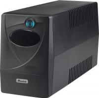 ИБП Mustek PowerMust 636EG 600VA -
