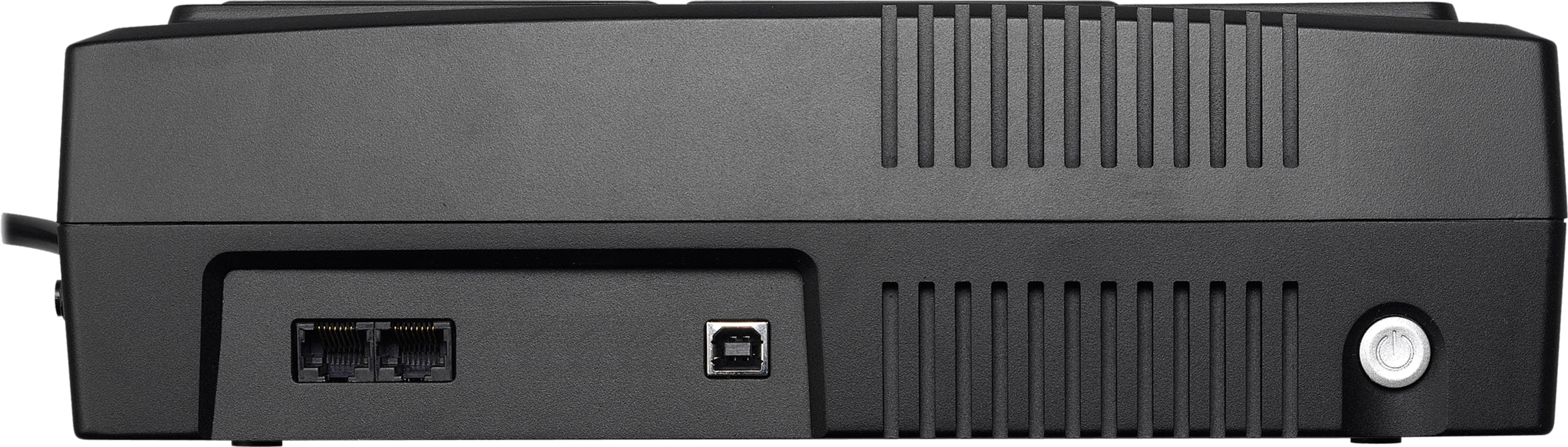PowerMust 637 Plus 21vek.by 886000.000