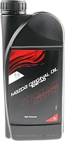 Моторное масло Mazda Original Oil 10W40 / 104001TFE (1л) -