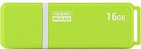 Usb flash накопитель Goodram UMO2-0160OGR11  -