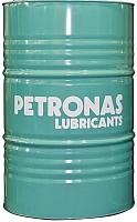 Моторное масло Petronas Syntium 800 10W40 / 18031100 (200л) -