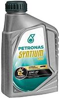 Моторное масло Petronas Syntium 800 10W40 / 18031619 (1л) -