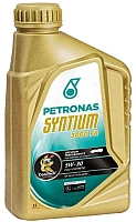 Моторное масло Petronas Syntium 3000 FR 5W30 / 18071619 (1л) -