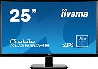 Монитор Iiyama ProLite XU2590HS-B1 -