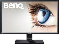 Монитор BenQ GC2870H -