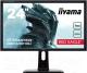 Монитор Iiyama G-Master GB2488HSU-B -
