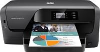 Принтер HP OfficeJet Pro 8210 (D9L63A) -