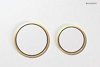 Кнопка для инсталляции Geberit Omega 20 (115.085.KK.1) -
