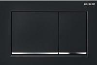 Кнопка для инсталляции Geberit Omega 30 (115.080.KM.1) -