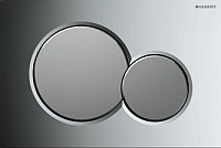 Кнопка для инсталляции Geberit Sigma 01 (115.770.KA.5) -