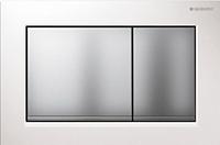 Кнопка для инсталляции Geberit Sigma 30 (115.883.KL.1) -