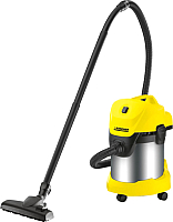Пылесос Karcher WD 3 Premium Home (1.629-850.0) -