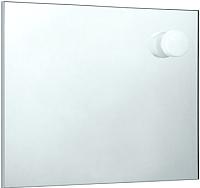 Зеркало для ванной Laufen LB3 80x65 (4469010685151) -
