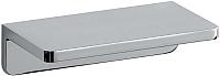 Полка для ванной Laufen LB3 (3856810040001) -