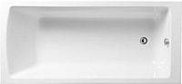 Ванна акриловая VitrA Neon 170x80 (56040001000) -