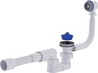 Сифон для ванны Анипласт Ани E055 -