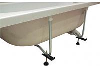 Ножки для ванны VitrA Neon 59990604000 -