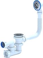 Сифон для ванны Анипласт Ани E250 -