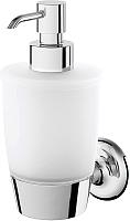 Дозатор жидкого мыла AM.PM Like A8036900 -