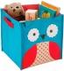 Коробка для хранения Bradex Сова DE 0231 -
