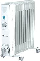 Масляный радиатор Timberk TOR 21.1005 ACX -