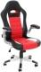 Кресло офисное Calviano Sport 121 (красный) -