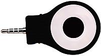 USB-лампа Bradex TD 0400 -