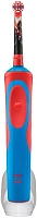 Электрическая зубная щетка Braun Oral-B Stages Power D12 Звездные войны -
