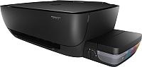 МФУ HP DeskJet GT 5810 (X3B11A) -
