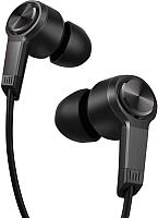 Наушники-гарнитура Xiaomi Mi In-Ear Headphones (черный) -