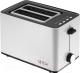 Тостер Sinbo ST-2418 (белый/черный) -