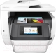 МФУ HP OfficeJet Pro 8720 (D9L19A) -