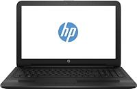 Ноутбук HP 15-ba102ur (Y7Y38EA) -