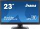 Монитор Iiyama ProLite X2380HS-B1 -