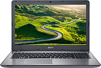 Ноутбук Acer Aspire F5-573G-75Q3 (NX.GDAER.005) -