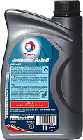 Трансмиссионное масло Total Trans. Axle 8 / 201655 (1л) -